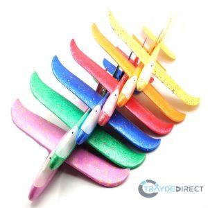 Multicolor alles klein